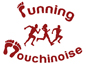 Association Running Mouchinoise